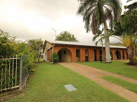 1/319 Rockonia Road, Koongal 4701, QLD Unit Photo