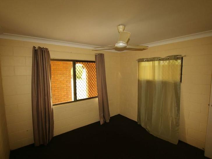 1/319 Rockonia Road, Koongal 4701, QLD Unit Photo