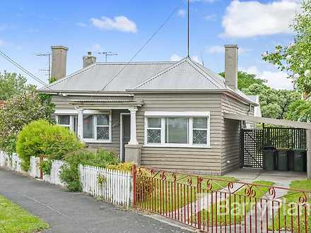 205 Creswick Road, Ballarat Central 3350, VIC House Photo