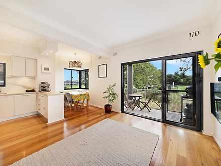 7/24 Manion Avenue, Rose Bay 2029, NSW Apartment Photo
