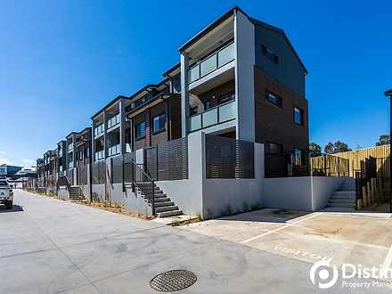 62/20 Fairhall Street, Coombs 2611, ACT Apartment Photo