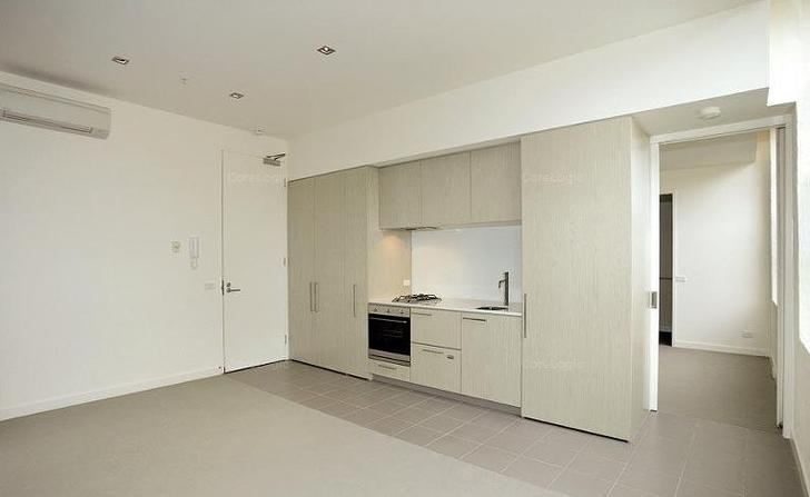 115/264 Drummond Street, Carlton 3053, VIC Apartment Photo