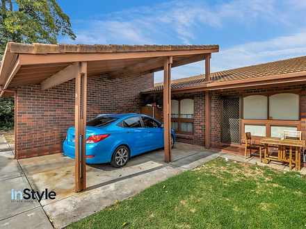 6/10 West Street, Hectorville 5073, SA Unit Photo