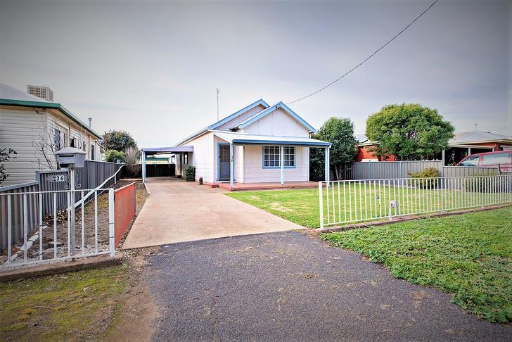 36 Edwin Street, Dubbo 2830, NSW House Photo