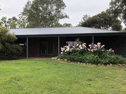 6 Hilsley Lane, Jindera 2642, NSW House Photo