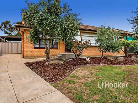 19 Sydney Street, Ridgehaven 5097, SA House Photo