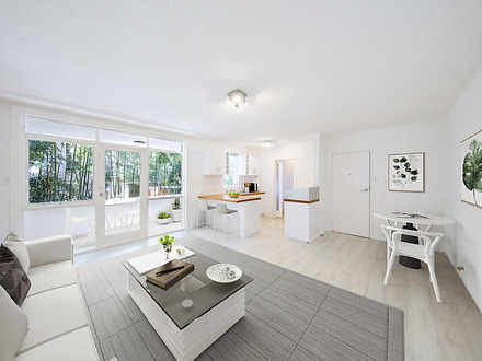 7/91 Pacific Parade, Dee Why 2099, NSW Apartment Photo