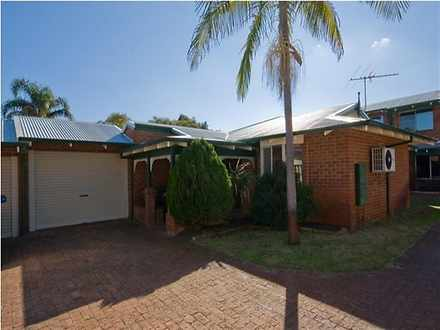 2/164 Birkett Street, Dianella 6059, WA Unit Photo
