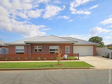 46 Albury Street, Wagga Wagga 2650, NSW House Photo