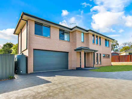 33A Quakers Road, Marayong 2148, NSW House Photo