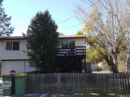 13 Meyers Street, Churchill 4305, QLD House Photo