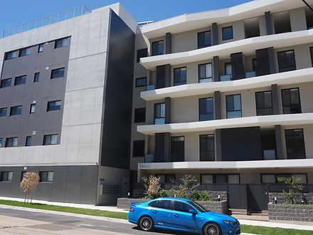 21/70-72 Park Road, Homebush 2140, NSW Apartment Photo