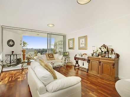 401/4-12 Garfield Street, Five Dock 2046, NSW Apartment Photo