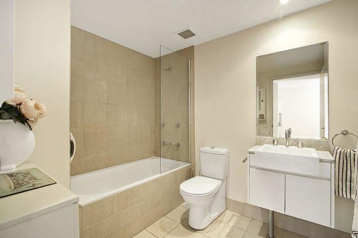 401/4-12 Garfield Street, Five Dock 2046, NSW Apartment Photo