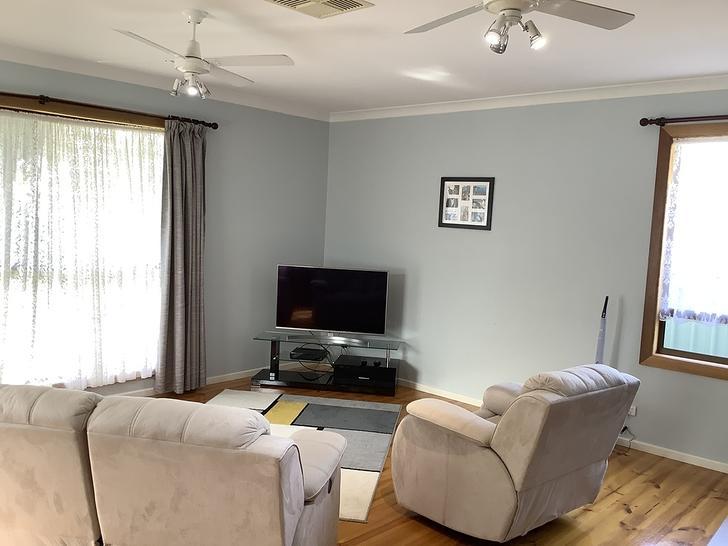 72 Numurkah Road, Shepparton 3630, VIC House Photo