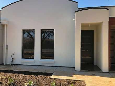 9 Jeffrey Road, Munno Para West 5115, SA House Photo