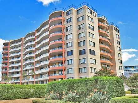 2 Ashton Street, Rockdale 2216, NSW Apartment Photo