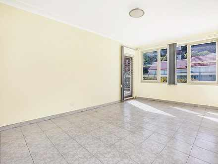 3/28 Alt Street, Ashfield 2131, NSW House Photo