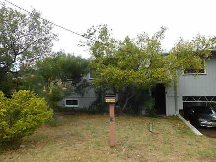 9 Joseph Street, Woonona 2517, NSW Studio Photo