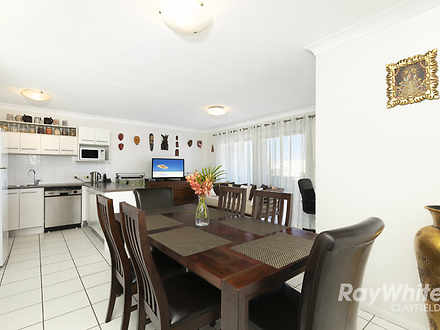 7/792 Sandgate Road, Clayfield 4011, QLD Unit Photo