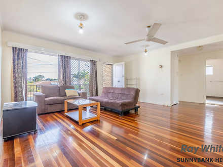 56 Odin Street, Sunnybank 4109, QLD House Photo