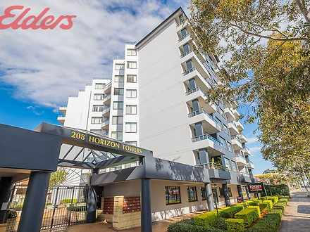 13/208 Pacific Highway, Hornsby 2077, NSW Apartment Photo