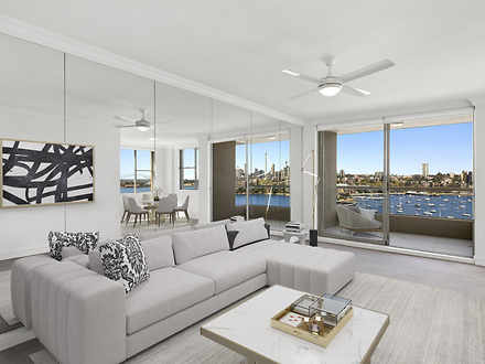 7/39 Wolseley Road, Point Piper 2027, NSW Apartment Photo