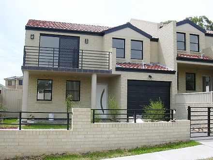 50 Villiers Street, Merrylands 2160, NSW Duplex_semi Photo