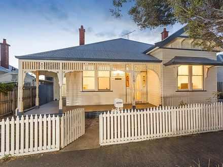 170 Bellerine Street, Geelong 3220, VIC House Photo