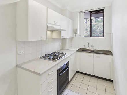 24/165-167 Herring Road, Macquarie Park 2113, NSW Unit Photo