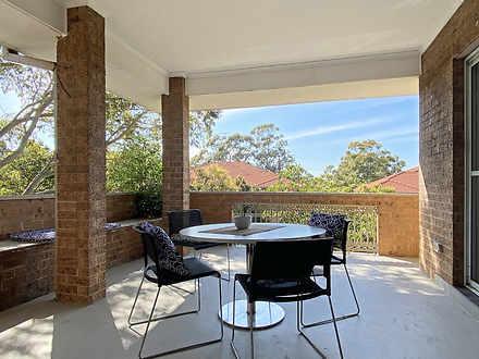 6/38 Chapel Street, Rockdale 2216, NSW Apartment Photo