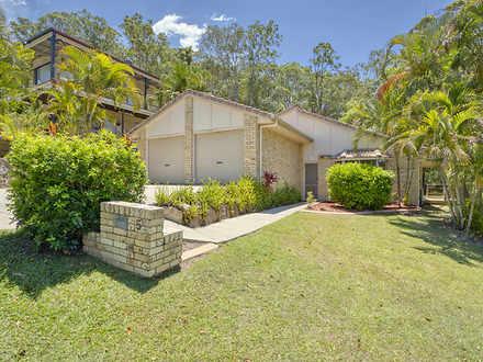 5 Taree Court, Kuluin 4558, QLD House Photo
