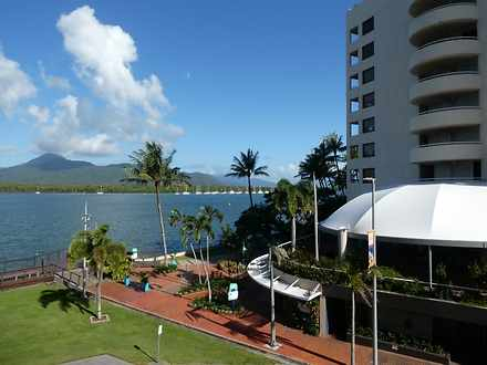 315/1 Marlin Parade, Cairns City 4870, QLD Apartment Photo