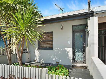 16 Carlisle Street, Leichhardt 2040, NSW House Photo