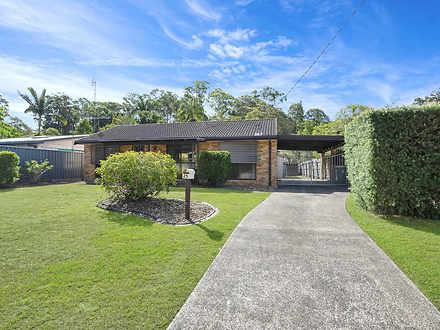25 St Kilda Crescent, Tweed Heads West 2485, NSW House Photo