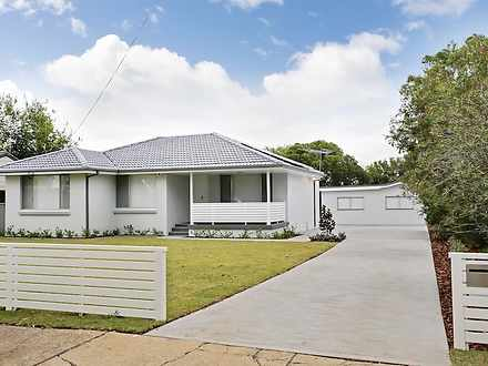 91 Old Hume Highway, Camden 2570, NSW House Photo