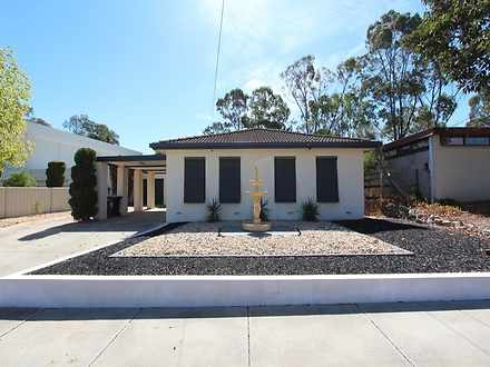 5 Jacob Street, North Bendigo 3550, VIC House Photo