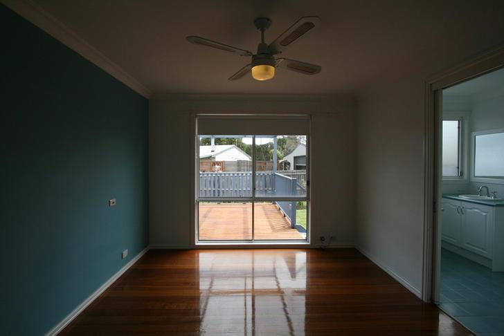 24 California Drive, Smiths Beach 3922, VIC House Photo