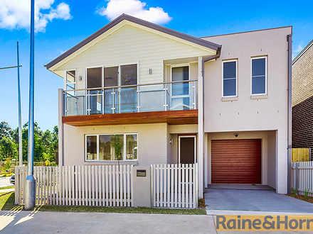 7 Bunda Street, Rouse Hill 2155, NSW House Photo