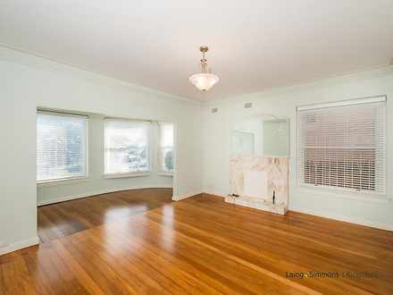 1/121 New South Head Road, Vaucluse 2030, NSW Apartment Photo