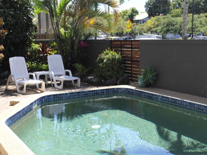12/161-163 Grafton Street, Cairns City 4870, QLD Unit Photo