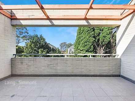 29/21 Eric Road, Artarmon 2064, NSW Apartment Photo