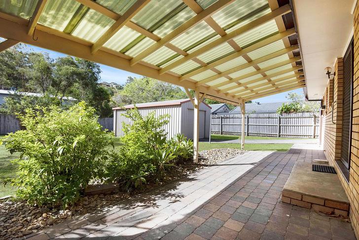 25 St Kilda Crescent, Tweed Heads West 2485, NSW House Photo