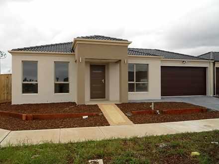 1 Susan Place, Tarneit 3029, VIC House Photo