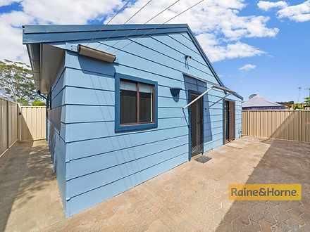 62A Barrenjoey Road, Ettalong Beach 2257, NSW Flat Photo