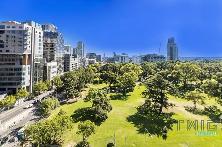 417/17 Singers Lane, Melbourne 3000, VIC Apartment Photo