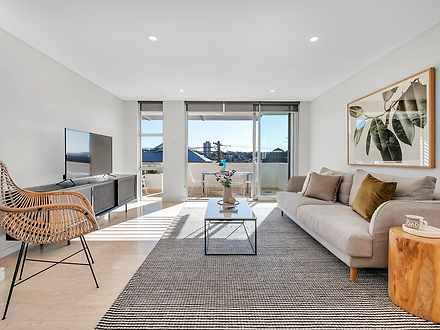 2/43 Coogee Bay Road, Coogee 2034, NSW Apartment Photo