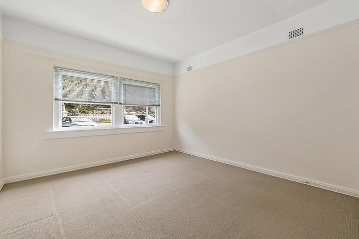 UNIT 1/102 Anglesea Street, Bondi 2026, NSW Unit Photo