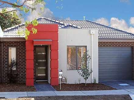 3/34 Acheron Avenue, Reservoir 3073, VIC Unit Photo