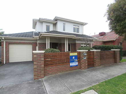43 Paloma Street, Bentleigh East 3165, VIC Townhouse Photo